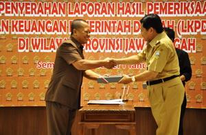 2 Kab Semarang (11)editedresize