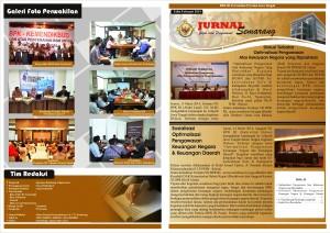 Jurnal Maret 2014 (1).