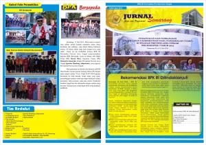 jurnal juni belakang