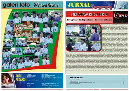 1. jan - Copy
