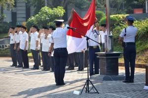 upacara1
